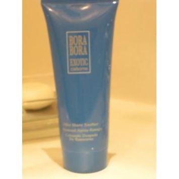 Bora Bora Exotic By Liz Claiborne - For Men - After Shave Soother - 3.4 Fl Oz