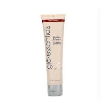 glo.essentials Moisture Enhance - Hydrating Conditioner 5 oz