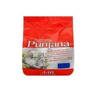 Punjana Original Blend 440 tea bags
