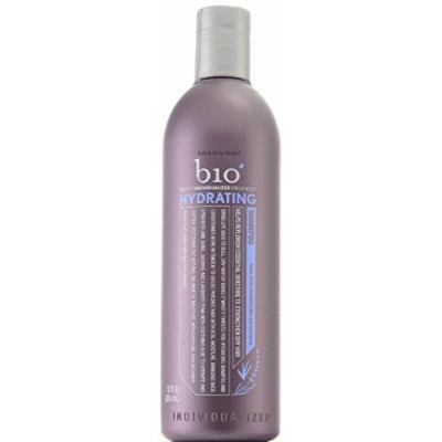 Bath & Body Works® BIO HYDRATING Shampoo