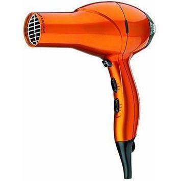 Infiniti Pro Hair Dryer AC
