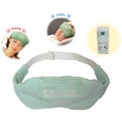 Anti-Stress Microwaveable Sinus Pillow