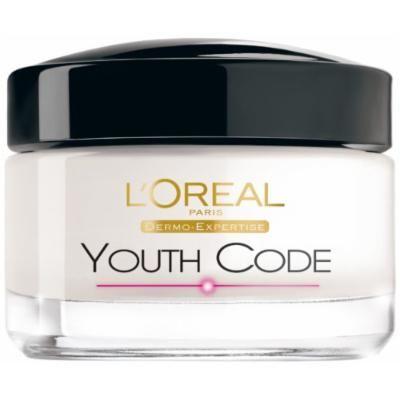 L'Oréal Paris Dermo-Expertise Youth Code Rejuvenating Anti-Wrinkle Eye Cream