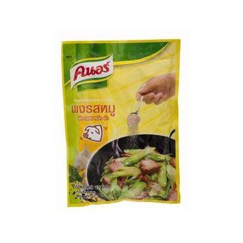 Knorr® Powder Pork