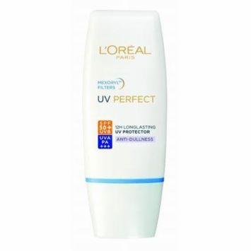 L'Oréal Paris Dermo Expertise Uv Perfect Spf 50+/pa+++