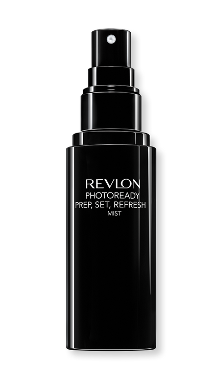 Revlon PhotoReady Prep, Set, Refresh™ Mist