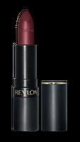 Revlon Super Lustrous™ The Luscious Mattes Lipstick