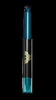 Revlon WW2 - CS Shadow Sticks Sapphire