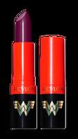 Revlon WW2 - SL Lipstick Truth Seeker