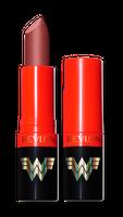 Revlon WW2 - SL Lipstick Amazon