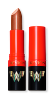 Revlon WW2 - SL Lipstick Raise Your Fists