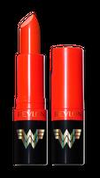 Revlon WW2 - SL Lipstick Strike First