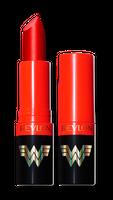Revlon WW2 - SL Lipstick Super Heroine