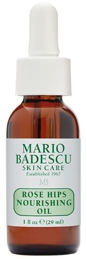 Mario Badescu Rose Hips Nourishing Oil