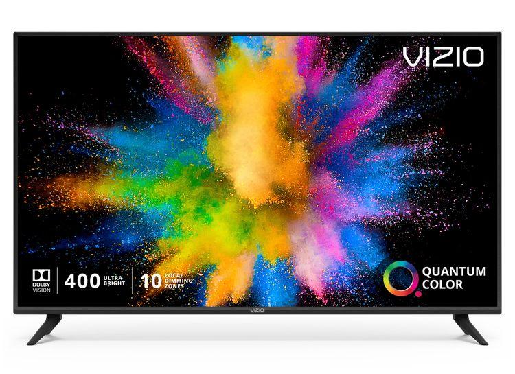 "Vizio M-Series™ Quantum 55"" Class 4K HDR Smart TV   M556-G4"