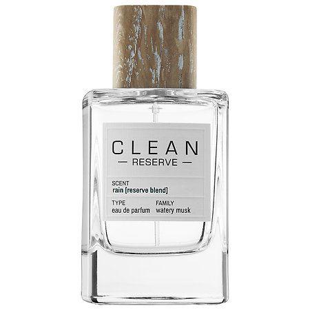 CLEAN Reserve Rain Eau de Parfum Spray