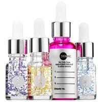 Skin Inc. My Daily Dose Custom-Blended Serum Set