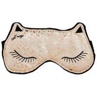 SEPHORA COLLECTION Cat Nap Sleep Mask