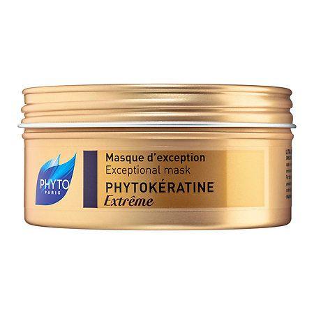 PHYTOKERATINE EXTRÊME Mask