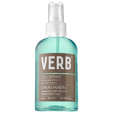 Verb 6.3-ounce Sea Spray