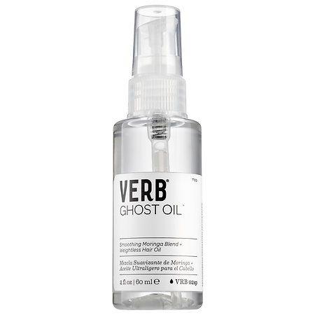 Verb 2-ounce Ghost Oil