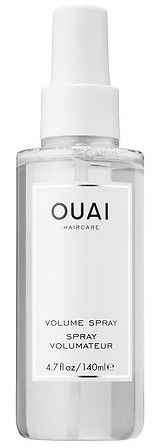 OUAI Volume Spray