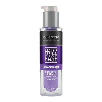 John Frieda® Frizz Ease Extra Strength 6 Effects+ Serum