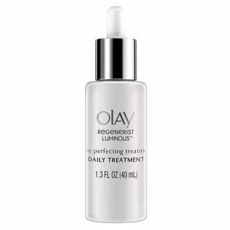 Olay Regenerist Luminous Tone Perfecting Treatment