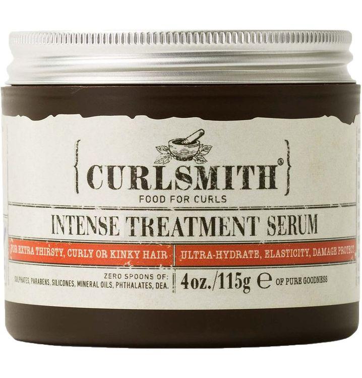 CURLSMITH® Intense Treatment Serum