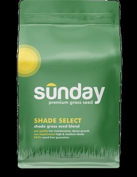 Sunday Shade Select