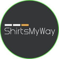 shirtsmyway.com