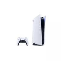 Sony PlayStation 5 Console