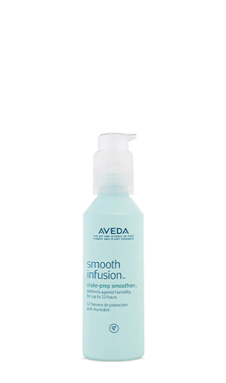 Aveda Smooth Infusion™ Style-Prep Smoother™