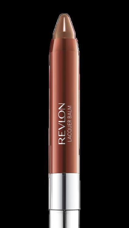 Revlon Lacquer Lip Balm