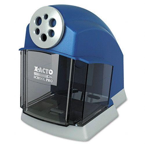 Kmart.com X-Acto School Pro Electric Pencil Sharpener