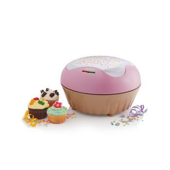 Jarden Sunbeam Cupcake Maker