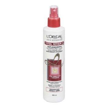 L'oréal Paris Total Repair 5 Replenishing Spray