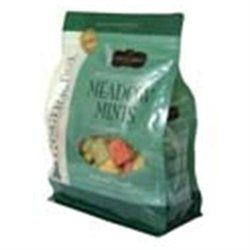 Sun Seed Meadow Mints Horse Treats 1.75 Ounces - 99275
