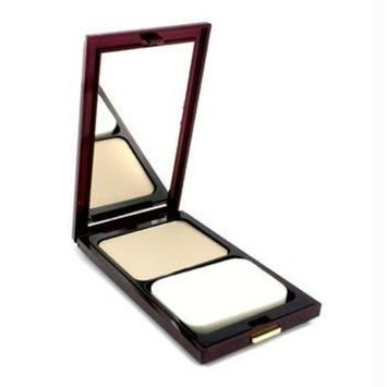 Kevyn Aucoin The Ethereal Pressed Powder, EP 13, 0.25 Ounce