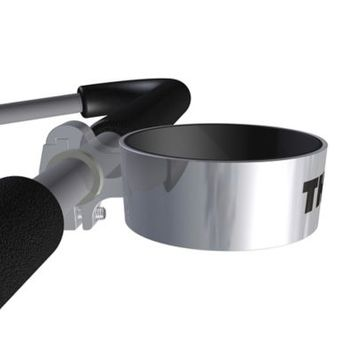 Thule Cup Holder for Child Carrier