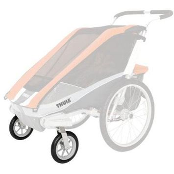 Thule Child Carrier Strolling Conversion Kit