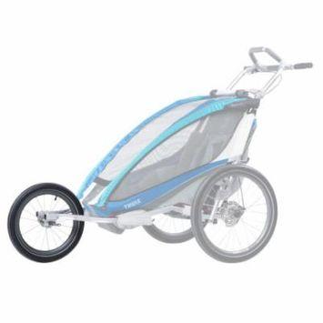 Thule CX1 Jog Kit