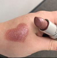 M.A.C Cosmetics Metallic Lipstick uploaded by Jess R.