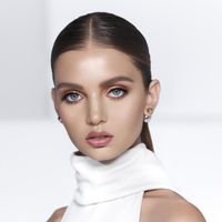 Discover Your Perfect Brow with Anastasia Beverly Hills