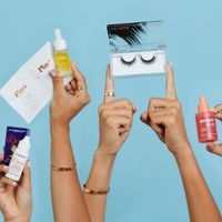 This VoxBox Has Everything You Need for Your Weekend Getaways