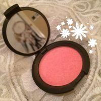 BECCA Luminous Blush uploaded by Wendy G.