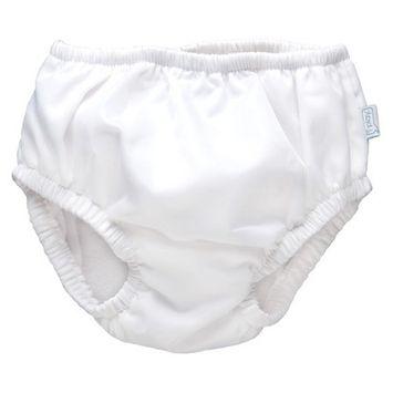 i play Snap Reusable Absorbent Swim Diaper