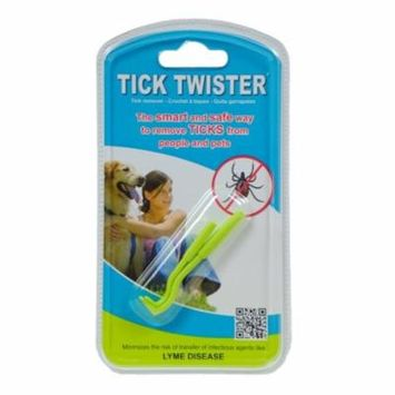 Tick Twister Tick Remover - 24 Pack