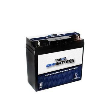 12V 20AH SLA Battery for Schwinn X-Cel Scooter