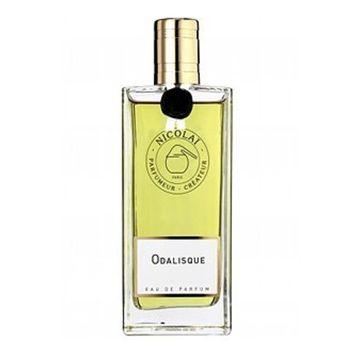 ODALISQUE By Parfums De Nicolai, Eau De Parfum Spray, 3.4 oz